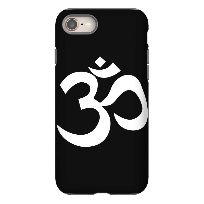 iphone 8 case om