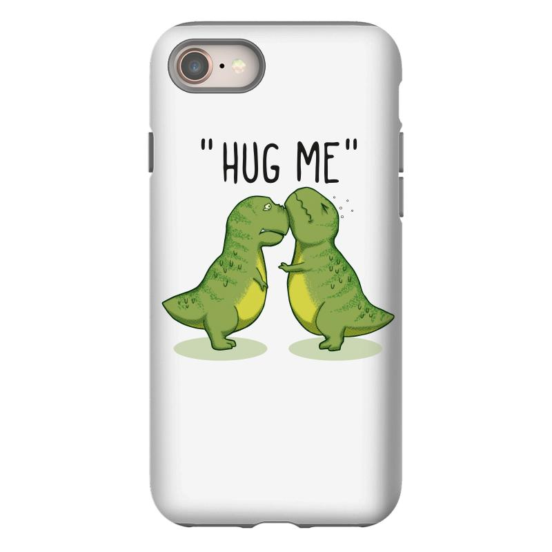 dino phone case iphone 8