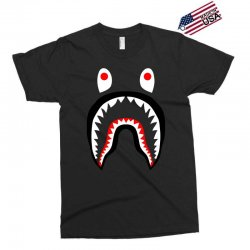 bape Exclusive T-shirt | Artistshot
