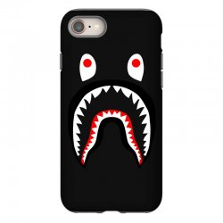 bape iPhone 8 Case | Artistshot