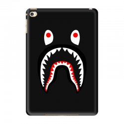 bape iPad Mini 4 Case | Artistshot