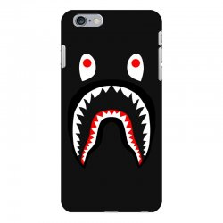 bape iPhone 6 Plus/6s Plus Case | Artistshot