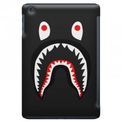 bape iPad Mini Case | Artistshot