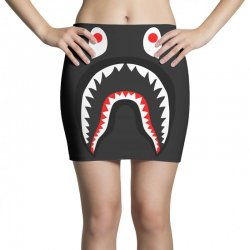 bape Mini Skirts | Artistshot