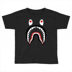 bape Toddler T-shirt | Artistshot