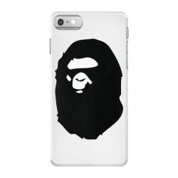 bathing ape iphone 7 case