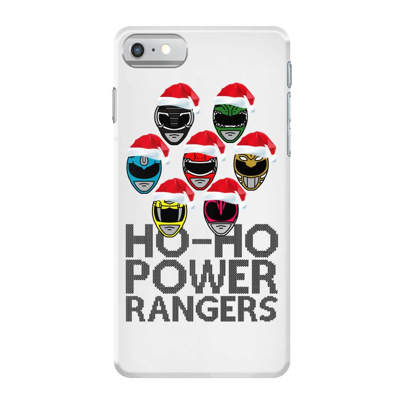 rangers iphone 7 case