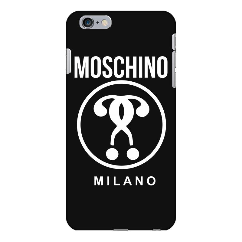info for 28b17 1fe26 Moschino Iphone 6 Plus/6s Plus Case. By Artistshot