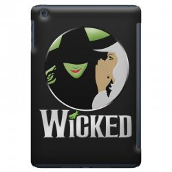 broadway musical wicked iPad Mini | Artistshot