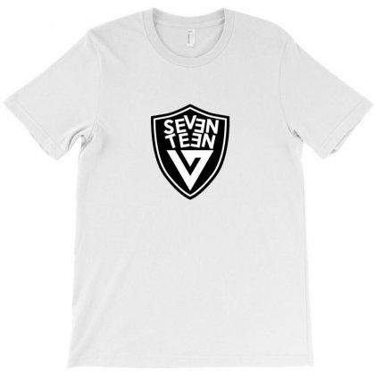 Saventeen T-shirt Designed By All