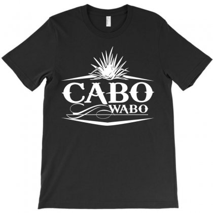 Sammy Hagar Cabo Wabo T-shirt Designed By Luisother