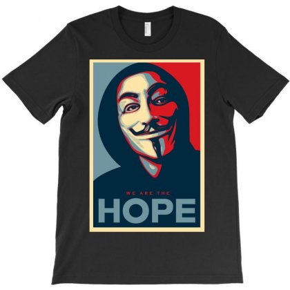 Occupy Wall T-shirt Designed By Allentees