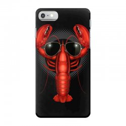 COOL LOBSTER iPhone 7 Case | Artistshot