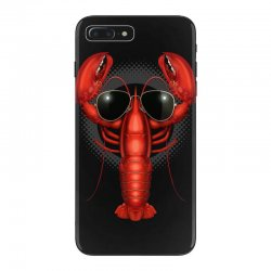 COOL LOBSTER iPhone 7 Plus Case | Artistshot