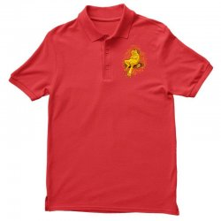 froggie relax mode Polo Shirt | Artistshot