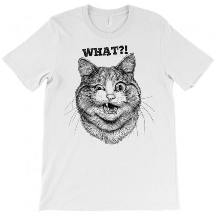 What T-shirt Designed By Adam Jumali Lawless