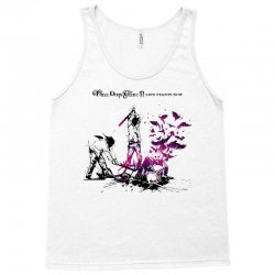 three days grace Tank Top | Artistshot