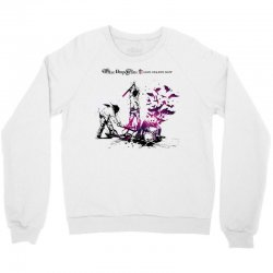 three days grace Crewneck Sweatshirt | Artistshot