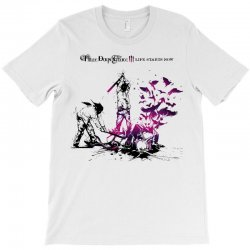 three days grace T-Shirt | Artistshot