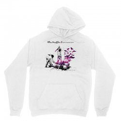 three days grace Unisex Hoodie | Artistshot