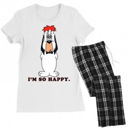 droopy dog Women's Pajamas Set | Artistshot
