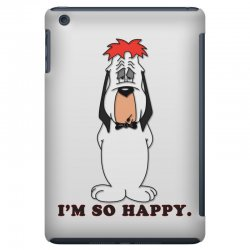 droopy dog iPad Mini Case | Artistshot