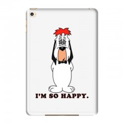droopy dog iPad Mini 4 Case | Artistshot