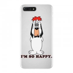 droopy dog iPhone 7 Plus Case | Artistshot