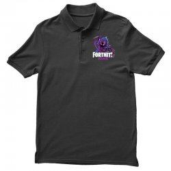 fortnite raven Polo Shirt | Artistshot