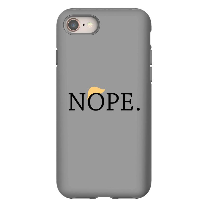 iphone 8 cases funny