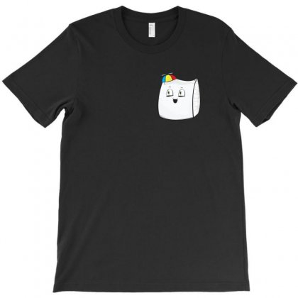 Smii7y T-shirt Designed By Killakam