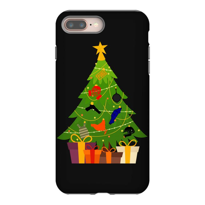 iphone 8 plus case tree