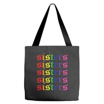 Artistry Repeating Tote Bags Designed By Oz