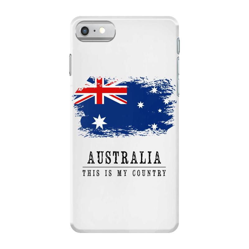 australian iphone 7 case