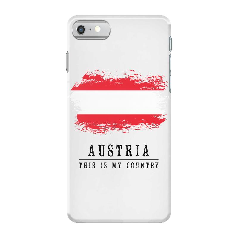 country iphone 7 case