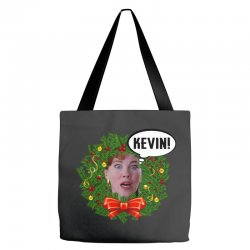 home alone mama kevin Tote Bags | Artistshot