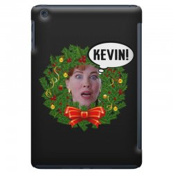 home alone mama kevin iPad Mini Case | Artistshot