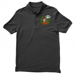 home alone mama kevin Polo Shirt | Artistshot