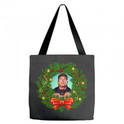 christmas vacation clark griswold Tote Bags | Artistshot