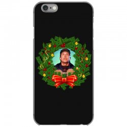 christmas vacation clark griswold iPhone 6/6s Case | Artistshot