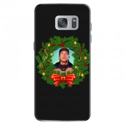christmas vacation clark griswold Samsung Galaxy S7 | Artistshot