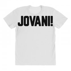 jovani for light All Over Women's T-shirt | Artistshot