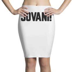 jovani for light Pencil Skirts | Artistshot