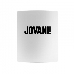 jovani for light Mug | Artistshot