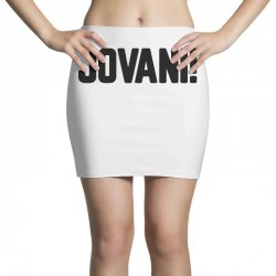 jovani for light Mini Skirts | Artistshot