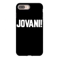 jovani for dark iPhone 8 Plus Case | Artistshot