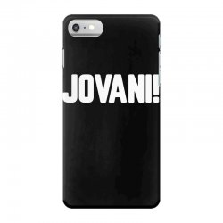 jovani for dark iPhone 7 Case | Artistshot