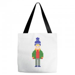 ugly home alone kevin Tote Bags | Artistshot