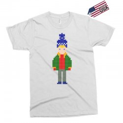 ugly home alone kevin Exclusive T-shirt | Artistshot