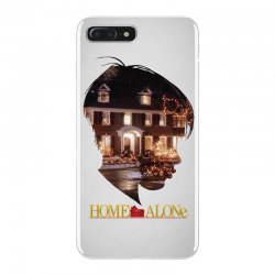 home alone iPhone 7 Plus Case | Artistshot